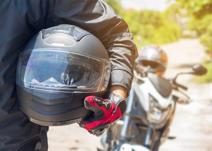 Assurance moto et motard du bsr au a1 34